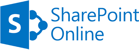 SharePointOnline2L-1