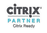 citrix_partner - Copy