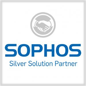 Partner-Sophos-Silver-Solutions