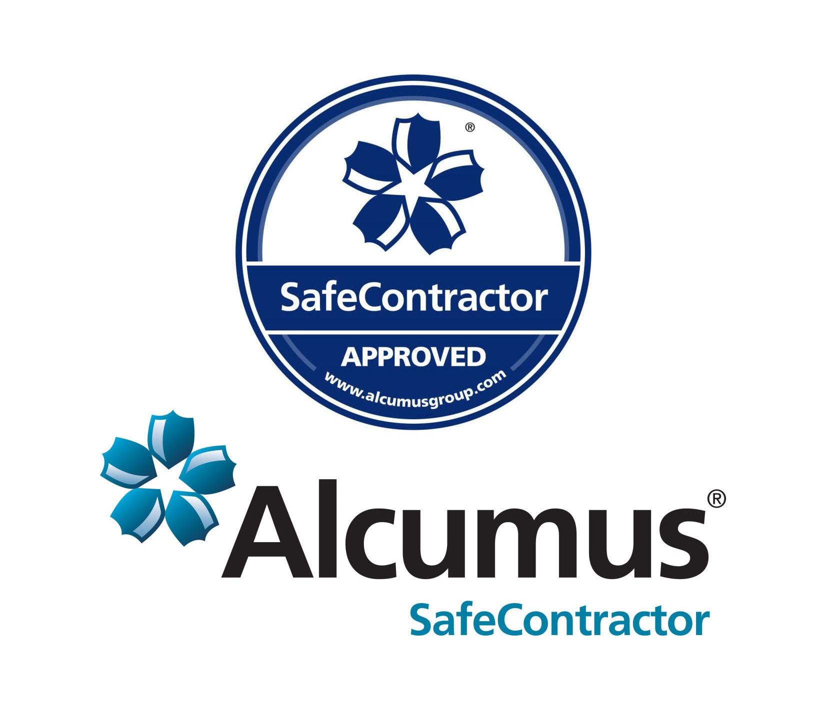 alcumus-safecontractor-vietec