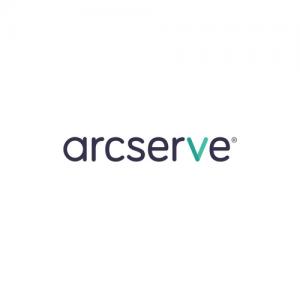 arcserve_partnerzy1